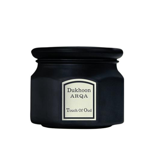 arqa-product-bottle