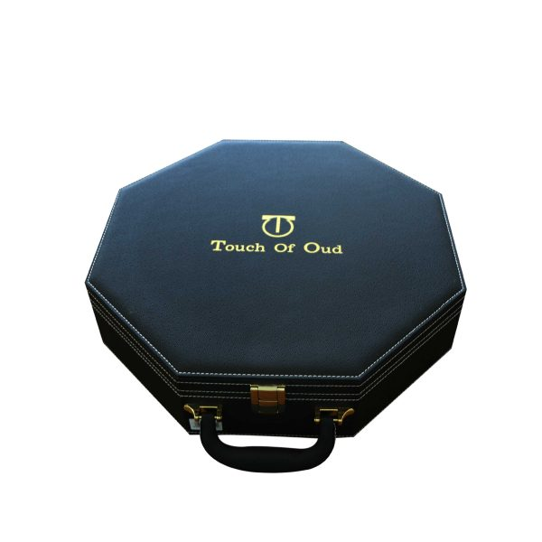 touchofoud-new-exclusive-bukhoor-perfume-gift-box
