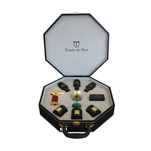 touchofoud-new-exclusive-bukhoor-perfume-gift-box-inside