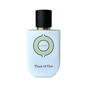 Touch Of Oud Hatan Edp 60ml