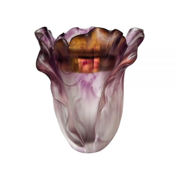 Burner Purple Cabbage