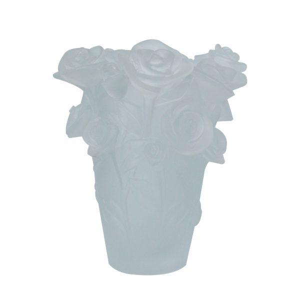 Touch Of Oud Burner White Flower125*170mm