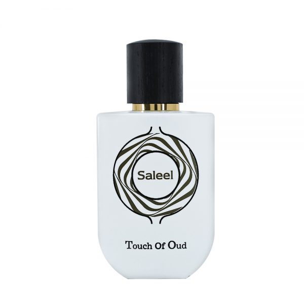 Touch Of Oud Saleel Edp 60ml