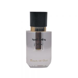 Agarwood Oil Al Khas 3ml Bottle