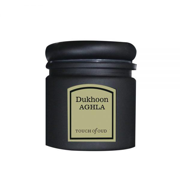 Agla Dukhoon