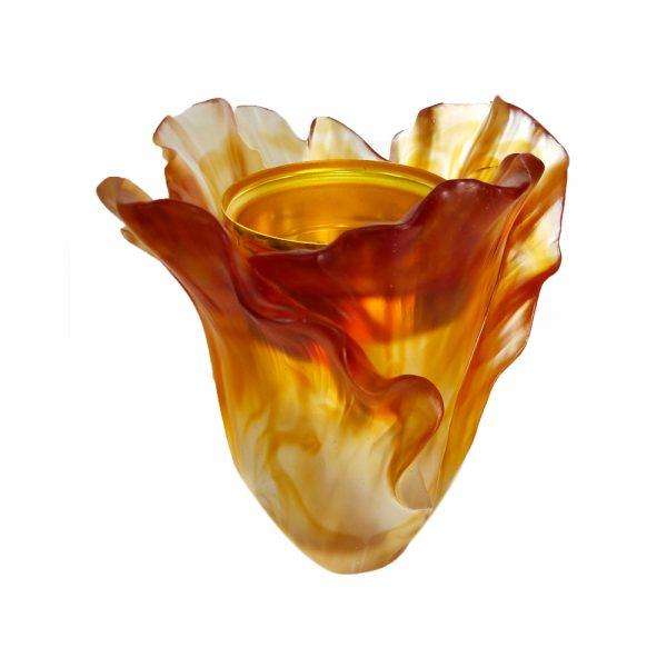 Burner Amber Cabbage 2