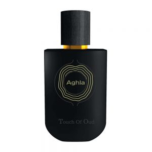 Touchofoud Aghla Bottle EDP 60 ml