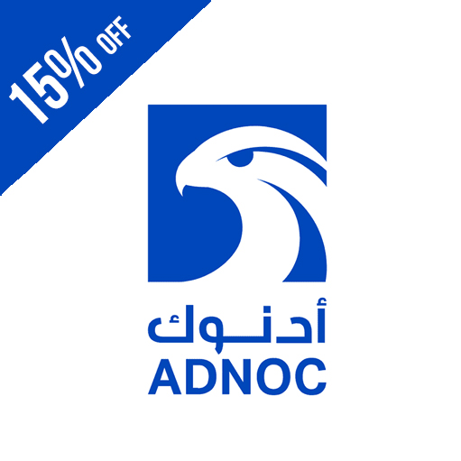 Adnoc-Touchofoud-offer