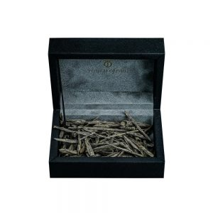 Touchofoud-Agarwood-Hindi-24gm-H112