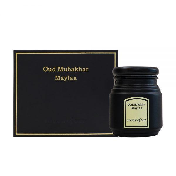 Touchofoud-Mubakhar-Maylaa-50mg 2