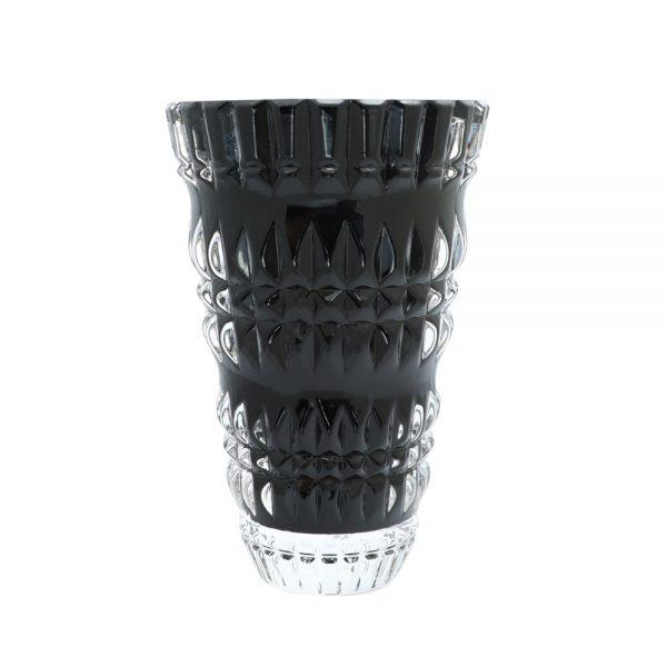 burner-antique-black