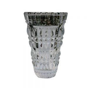 burner-antique-clear-01
