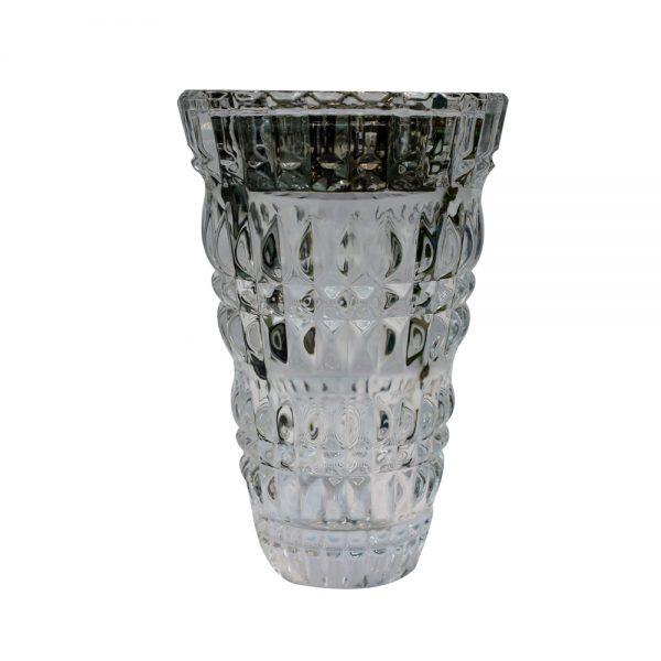 burner-antique-clear-01
