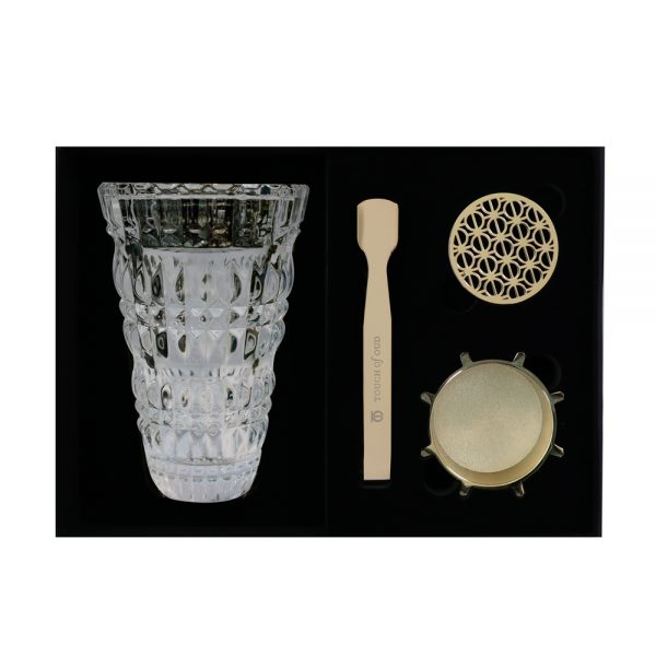 burner-antique-clear-with-box-01
