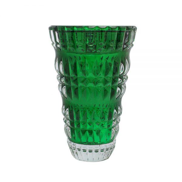 burner-antique-dark-green