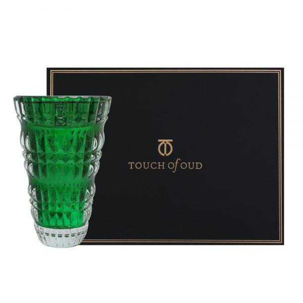burner-antique-dark-green-with-box