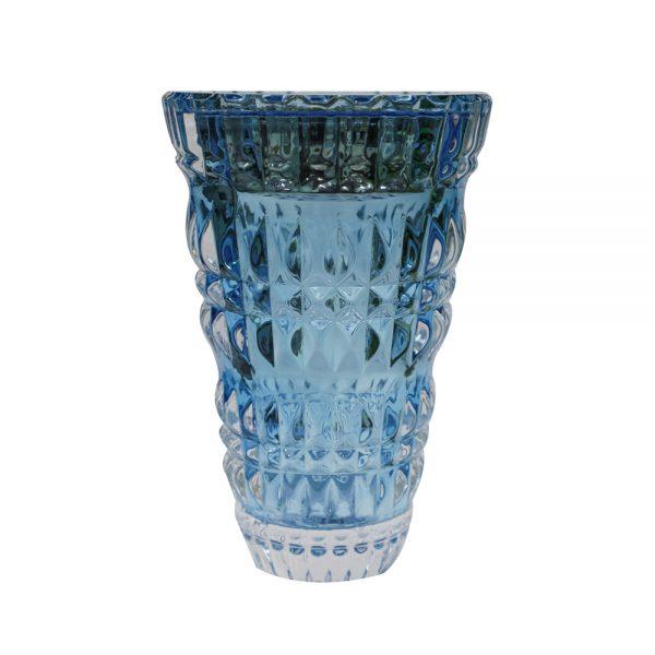 burner-antique-lake-blue-01
