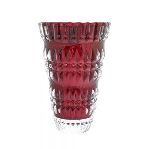 burner-antique-red