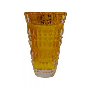 burner-antique-yellow