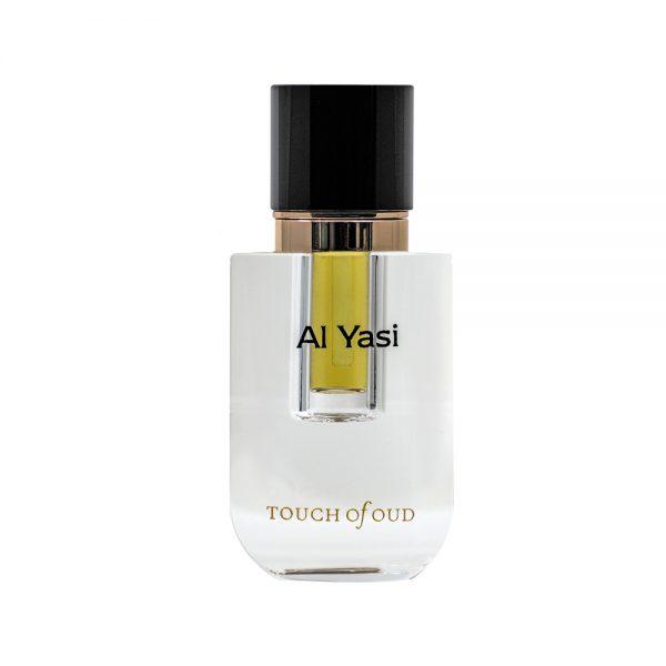 Agarwood-Oil-Al-Yasi-3ml-Bottle