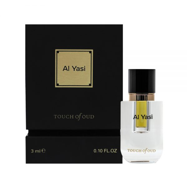 Agarwood-Oil-Al-Yasi-3ml-Bottle-With-Box