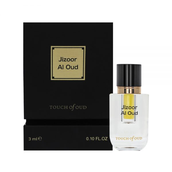 Agarwood-Oil-Jizoor-Al-Oud-Bottle-With-Box-3ml