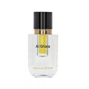 Touch-Of-Oud-Agarwood-Oil-Al-Ghala-3ml-01