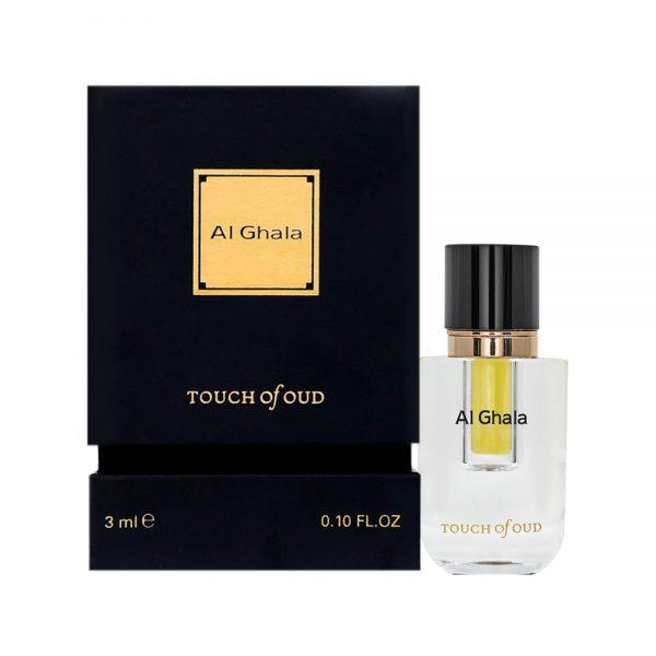 Touch-Of-Oud-Agarwood-Oil-Al-Ghala-3ml-02