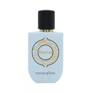 Touch Of Oud Remal Edp 60ml 1