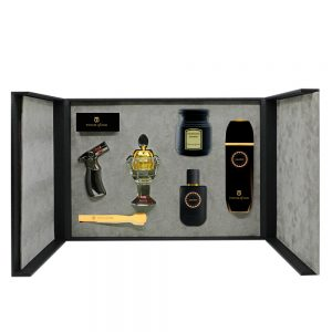 Touch Of Oud 7pc Gift Set Jawaher 1