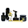 Touch Of Oud Aghla 7pcs Gift Set 3