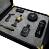 Touch Of Oud Aghla 7pcs Gift Set 4