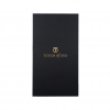 Touch Of Oud Pure Paradise EDP 750ml Box Cover